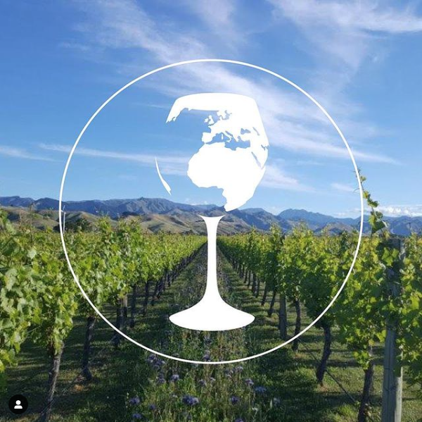 Vinica offers free tickets to Tasting Climate Change for BIPOC wine pros